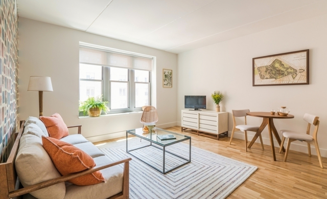 1 Bedroom, Flatbush Rental in NYC for $2,430 - Photo 2