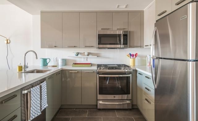 1 Bedroom, Flatbush Rental in NYC for $2,430 - Photo 1