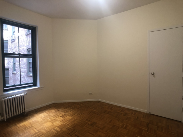 1 Bedroom, Upper East Side Rental in NYC for $2,261 - Photo 2