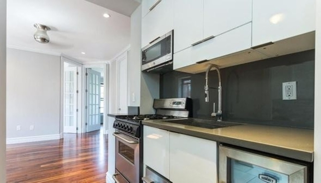 3 Bedrooms, East Harlem Rental in NYC for $4,095 - Photo 1