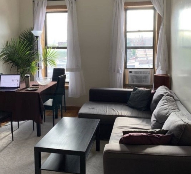 1 Bedroom, Wingate Rental in NYC for $1,725 - Photo 2