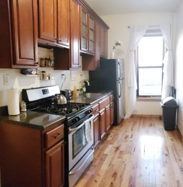 1 Bedroom, Wingate Rental in NYC for $1,725 - Photo 1