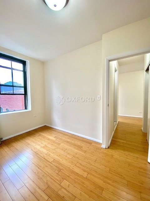 Studio, Upper East Side Rental in NYC for $1,947 - Photo 2