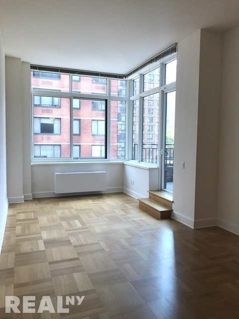 Studio, Lincoln Square Rental in NYC for $4,695 - Photo 1
