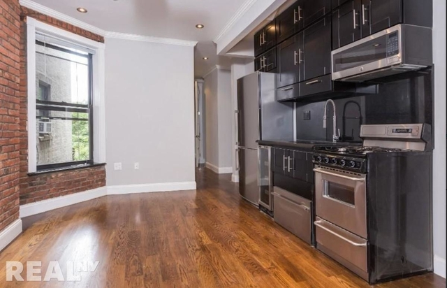 2 Bedrooms, Manhattan Valley Rental in NYC for $3,042 - Photo 1