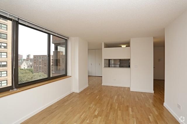 Studio, East Harlem Rental in NYC for $3,700 - Photo 1