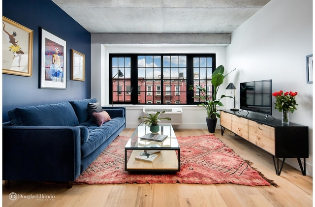 1 Bedroom, East Williamsburg Rental in NYC for $3,746 - Photo 1