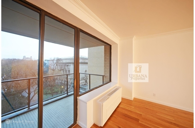 2 Bedrooms, Upper East Side Rental in NYC for $13,250 - Photo 2