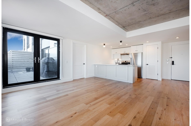 2 Bedrooms, East Williamsburg Rental in NYC for $5,115 - Photo 1