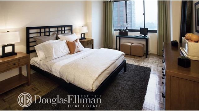 1 Bedroom, Rose Hill Rental in NYC for $4,944 - Photo 1