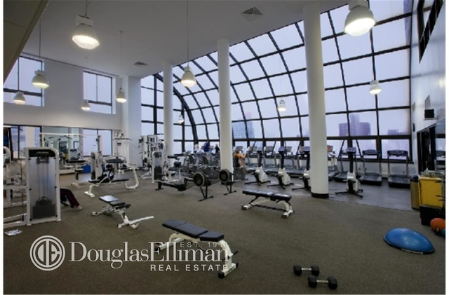 1 Bedroom, Rose Hill Rental in NYC for $4,944 - Photo 2