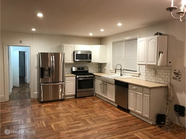 3 Bedrooms, Baychester Rental in NYC for $2,400 - Photo 2