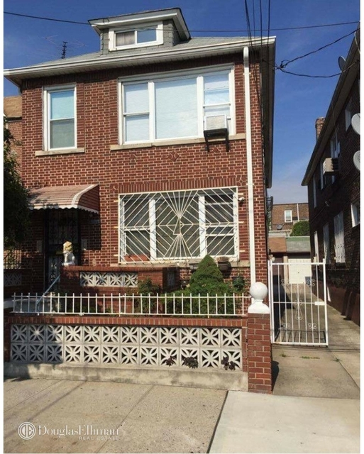 3 Bedrooms, Baychester Rental in NYC for $2,400 - Photo 1