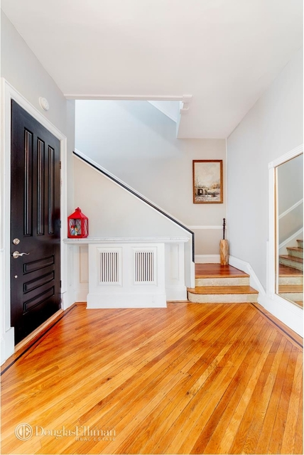 5 Bedrooms, Clinton Hill Rental in NYC for $13,000 - Photo 1