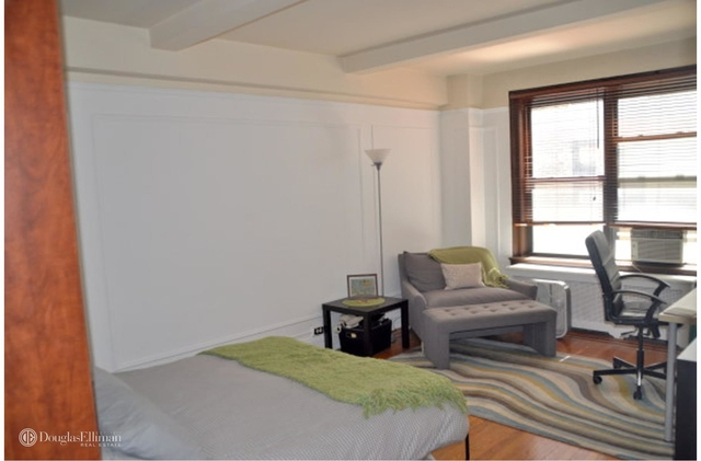 Studio, Upper West Side Rental in NYC for $1,950 - Photo 1