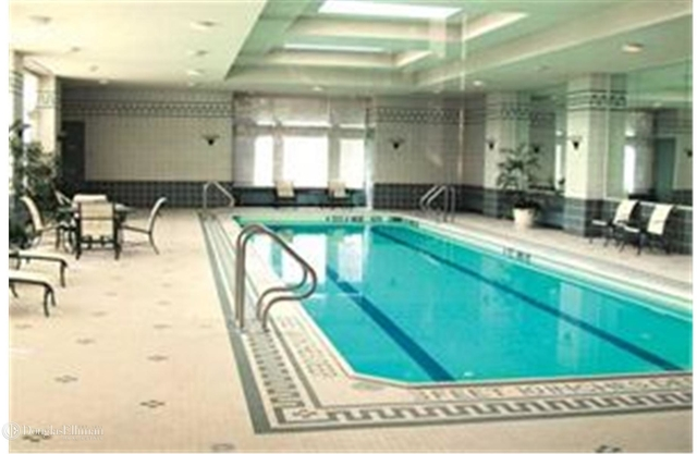 3 Bedrooms, Murray Hill Rental in NYC for $6,828 - Photo 2