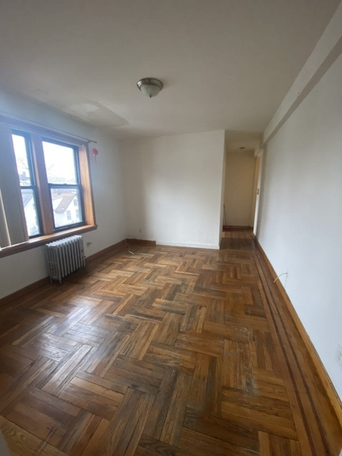 1 Bedroom, Flushing Rental in NYC for $1,650 - Photo 2