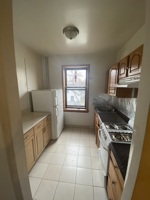 1 Bedroom, Flushing Rental in NYC for $1,650 - Photo 1