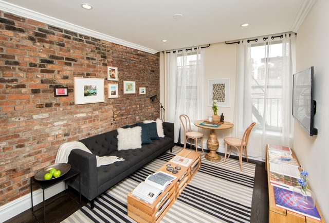 1 Bedroom, East Village Rental in NYC for $3,300 - Photo 1