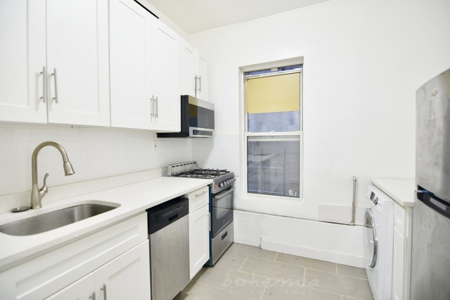 2 Bedrooms, Hamilton Heights Rental in NYC for $2,200 - Photo 1