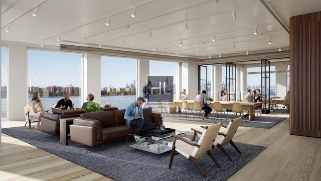 Studio, Williamsburg Rental in NYC for $3,730 - Photo 1