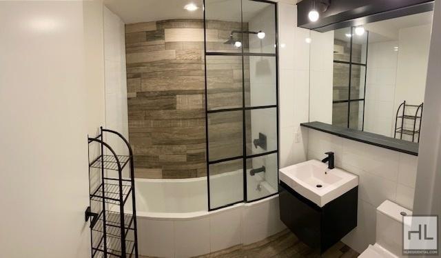 1 Bedroom, Kensington Rental in NYC for $2,400 - Photo 1