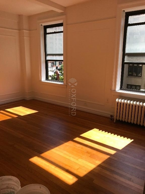 1 Bedroom, Murray Hill Rental in NYC for $3,395 - Photo 1