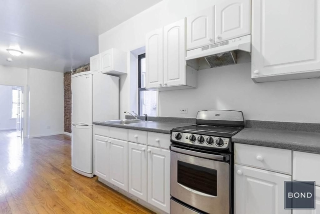 1 Bedroom, Lower East Side Rental in NYC for $2,425 - Photo 1