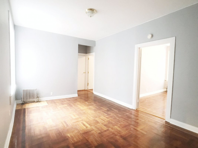 1 Bedroom, Kingsbridge Heights Rental in NYC for $1,950 - Photo 2