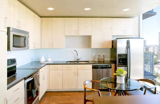 1 Bedroom, MacGregor Rental in Houston for $1,675 - Photo 2