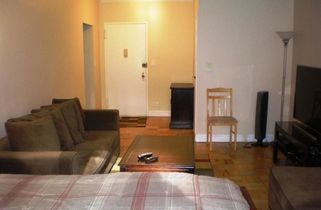 Studio, Tudor City Rental in NYC for $2,300 - Photo 1