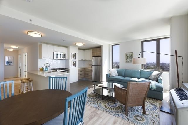 1 Bedroom, Prospect Lefferts Gardens Rental in NYC for $4,308 - Photo 1