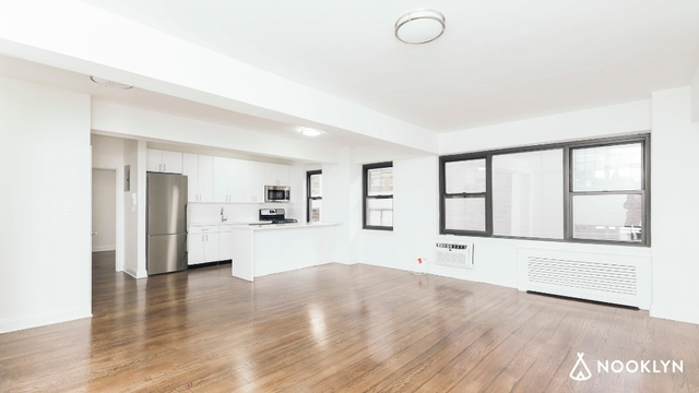 1 Bedroom, Midtown East Rental in NYC for $4,700 - Photo 1