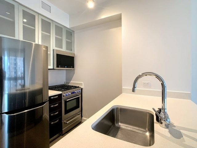 1 Bedroom, Manhattan Valley Rental in NYC for $3,757 - Photo 1