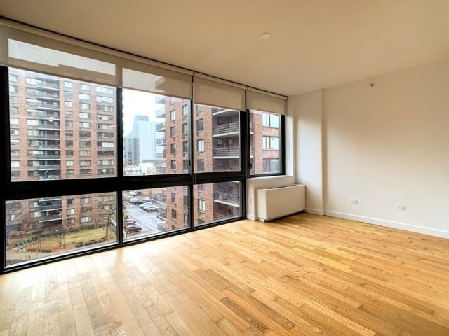 1 Bedroom, Manhattan Valley Rental in NYC for $3,757 - Photo 2