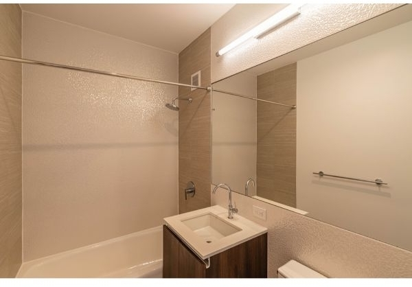 1 Bedroom, Financial District Rental in NYC for $2,925 - Photo 1