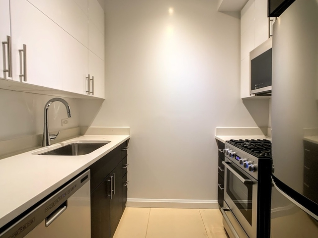Studio, Manhattan Valley Rental in NYC for $3,238 - Photo 1
