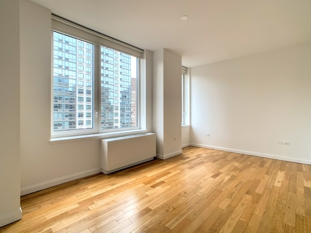 Studio, Manhattan Valley Rental in NYC for $3,238 - Photo 2