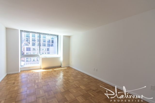 Studio, Hell's Kitchen Rental in NYC for $2,805 - Photo 1