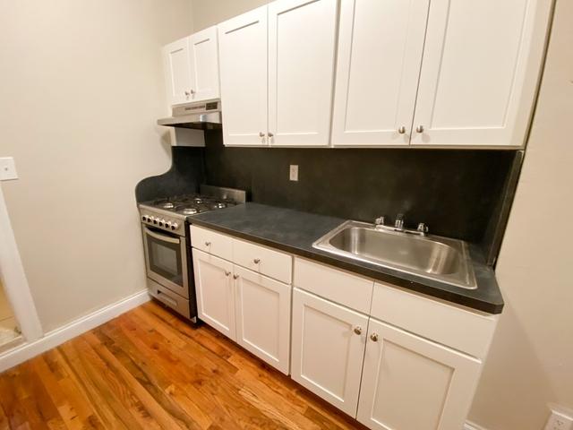Studio, Chelsea Rental in NYC for $2,225 - Photo 1