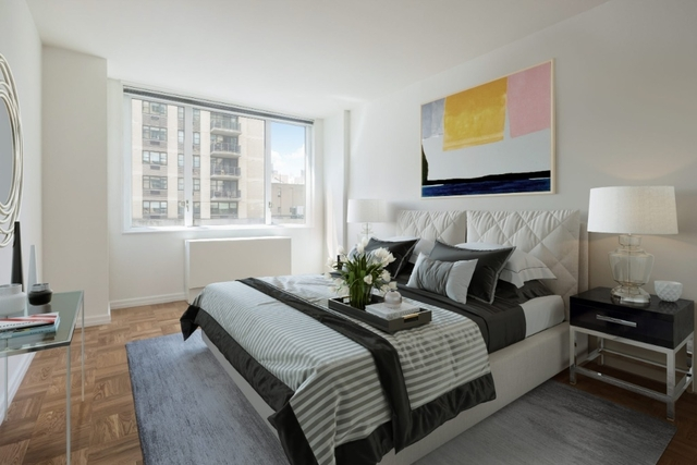 1 Bedroom, Yorkville Rental in NYC for $3,599 - Photo 1