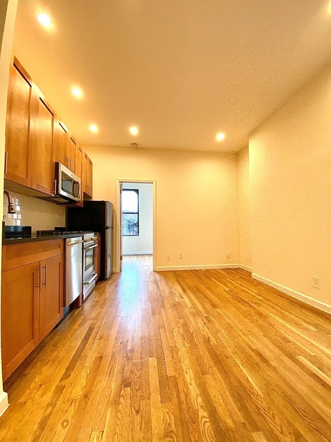 1 Bedroom, Yorkville Rental in NYC for $2,360 - Photo 1