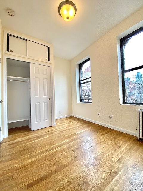 1 Bedroom, Yorkville Rental in NYC for $2,360 - Photo 2