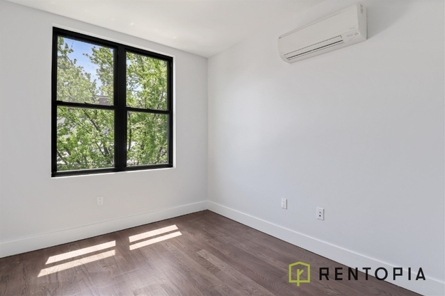 3 Bedrooms, East Williamsburg Rental in NYC for $3,025 - Photo 2