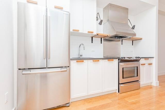 1 Bedroom, Ridgewood Rental in NYC for $2,474 - Photo 2