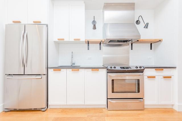 1 Bedroom, Ridgewood Rental in NYC for $2,474 - Photo 1