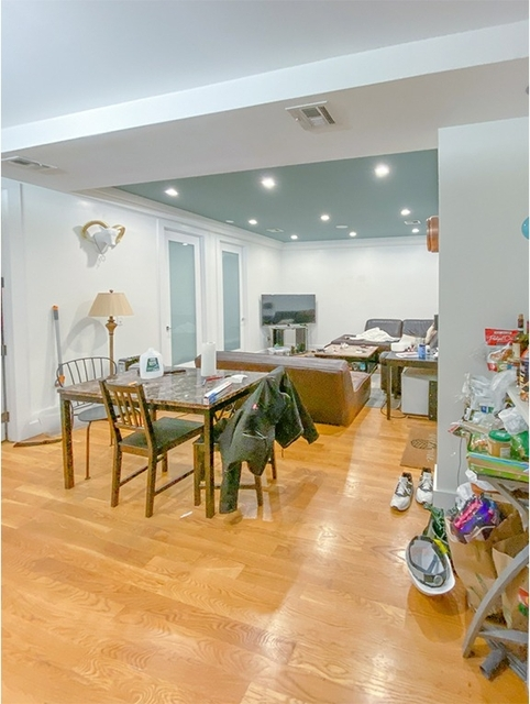 4 Bedrooms, East Williamsburg Rental in NYC for $5,199 - Photo 1