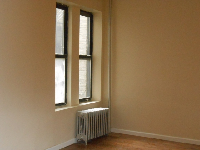 1 Bedroom, East Flatbush Rental in NYC for $1,695 - Photo 2