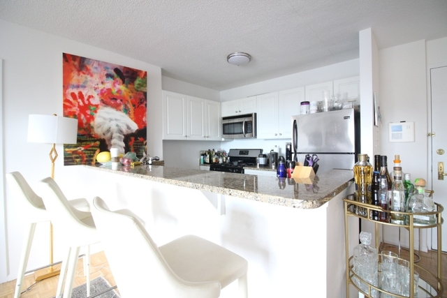 2 Bedrooms, Chelsea Rental in NYC for $5,294 - Photo 2