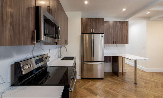 5 Bedrooms, Crown Heights Rental in NYC for $5,927 - Photo 1